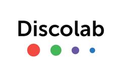 Discolab LLC
