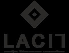 ЛАЦИТ - Лаборатория цифровых технологий