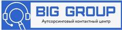Big Group (ИП Башаров Игорь Юрьевич)