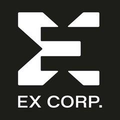 EX CORP.