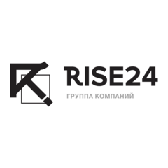 Rise24