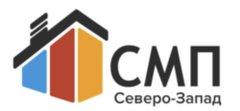 Машков Антон