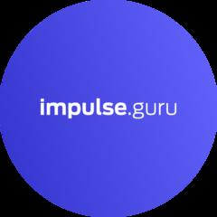 impulse.guru