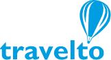 Travelto