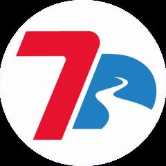 7 Дорог