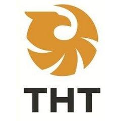 Управляющая Компания ТНТ