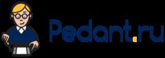 Сервисный центр Pedant.ru (ИП Григорьев Анатолий Ильич)