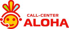 Aloha, Call-center