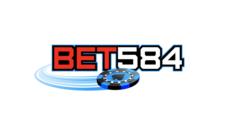 BET584