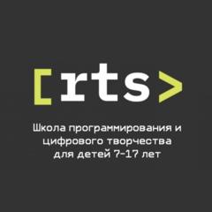 Russian Tech School