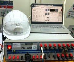 Уральская энергетическая компания