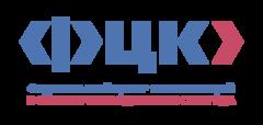Федеральный Центр Компетенций в Сфере Производительности Труда