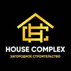 HOUSECOMPLEX
