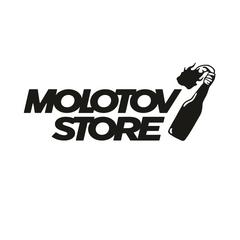 Molotov Streetwear