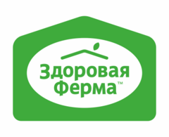 Здоровая Ферма, Группа Компаний