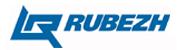Рубеж, Группа компаний