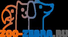 Зебра Опт