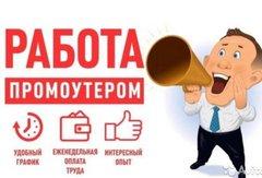 Залялеев Ильяс Маратович