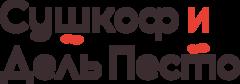 Сушкоф, ресторан и служба доставки
