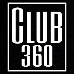 Club 360, клуб виртуальной реальности