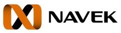 НАВЕК, Группа компаний