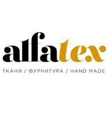АльфаТекс
