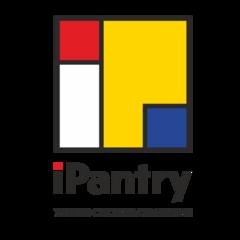 iPantry