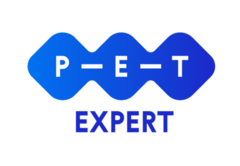 PET-EXPERT