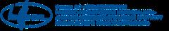 Филиал АО Объединенная Ракетно-Космическая Корпорация