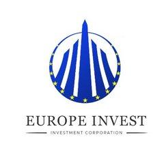 Европа-Инвест