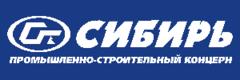 Концерн Сибирь