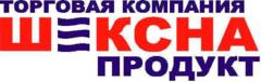 Шексна-Торг