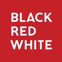 Сеть мебельных салонов BLACK RED WHITE