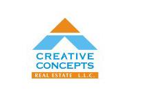 Creative Concepts Real Estate L.L.C.