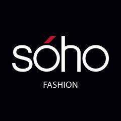 SOHO Fashion