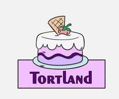 ТортLand
