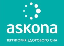 Askona Life Kazakhstan (Аскона Лайф Казахстан)