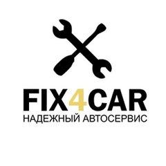 Fix4car