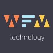 ВФМ технолоджи