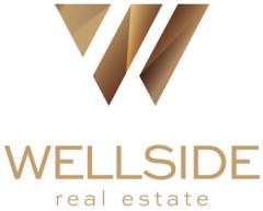 Агентство элитной недвижимости WELLSIDE