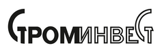 Строминвест