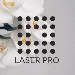 Laser Pro (ИП Шинтяков Евгений Владимирович)