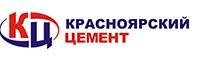 Красноярский цемент