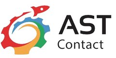 AST Contact