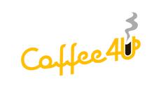 Кофейня Coffee4u (ИП Масюнин Денис Игоревич)