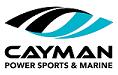 Cayman Power Sports and Marine