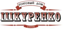 Шкуренко, Торговый дом