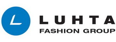 LUHTA Fashion group