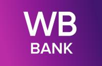Вайлдберриз Банк