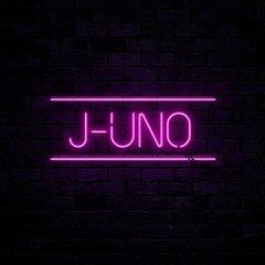 J-UNO